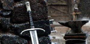 swordhz
